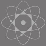 Elektro Karban - logo