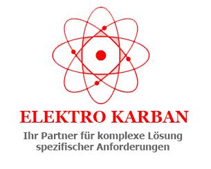 Elektro Karban